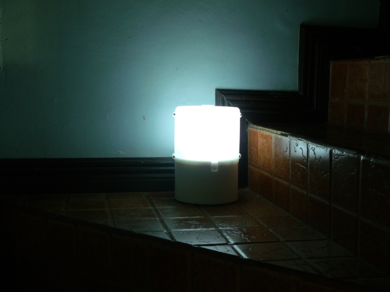 almaslight led lights پرژکتور لامپ ال ای دی خیابانی