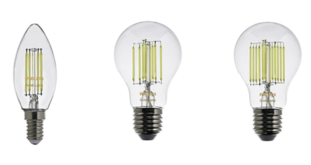 almaslight led lights لامپ ال ای دی سوله ای