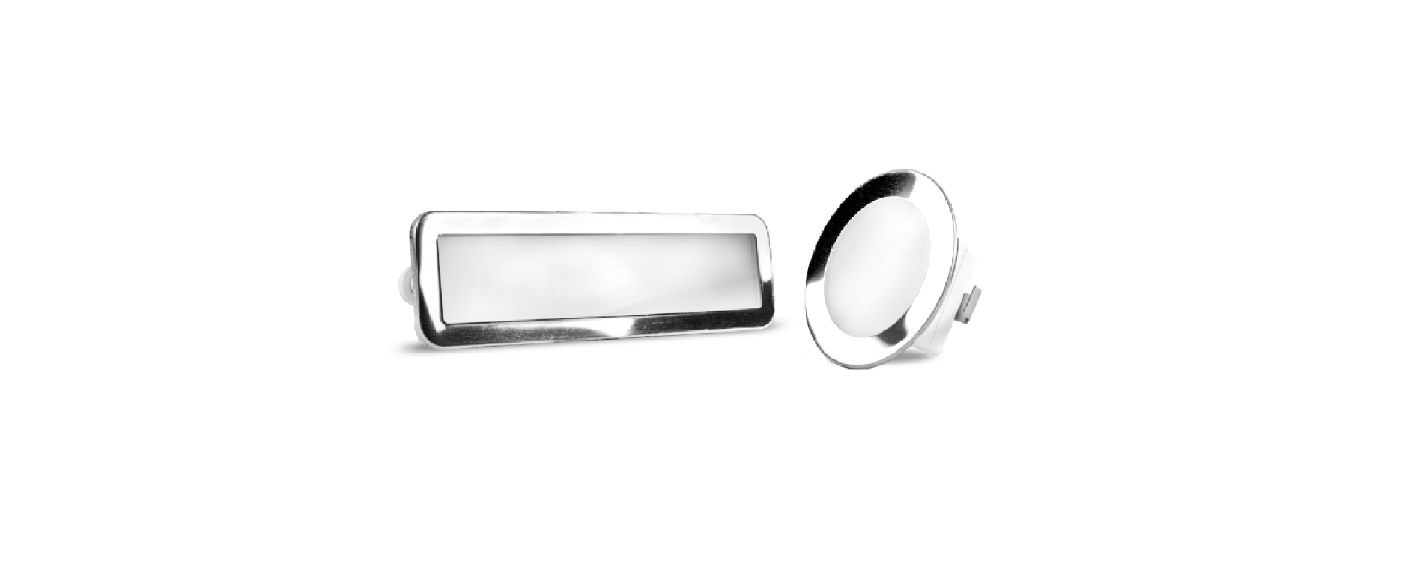 لامپ های لوازم خانگی خانگی (یخچال،هود و خودرویی) صنایع روشنایی الماس لایت