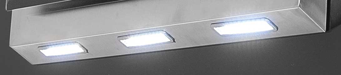 almaslight led lights پرژکتور لامپ ال ای دی پرژکتور بیلبوردی