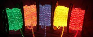 almaslight led lights ریسه لامپ ال ای دی ریسه بیلبوردی فوق کم مصرف ضد آب و ریسه بلوطی جهت اعیاد و مراسم مذهبی با قیمت مناسب با کیفیت عالی ریسه رنگی وچراغونی
